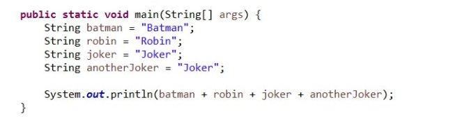 String_pool.jpg