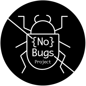 Avoid bugs and stress